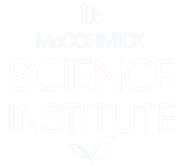 McCormick Science Institute